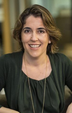 Ana Díaz Rosado