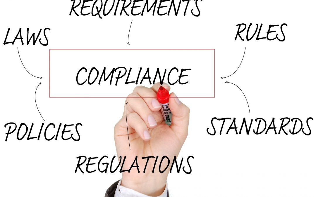 Sobre el compliance penal