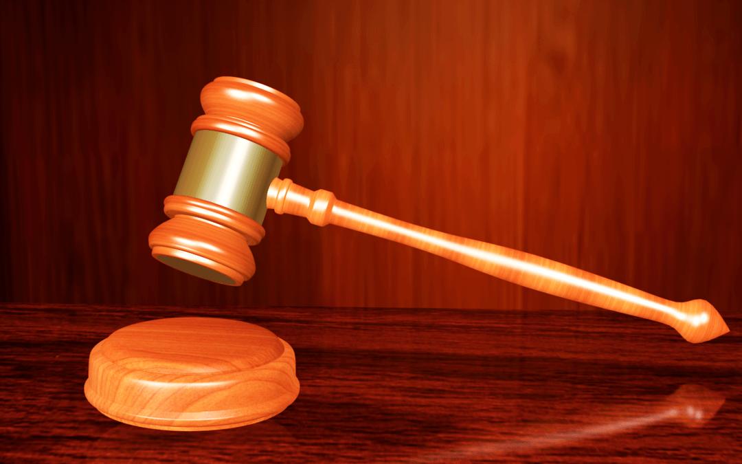El principio acusatorio en el ámbito de derecho administrativo sancionador