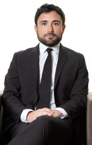 Rafael Roldán Álvarez-Claro