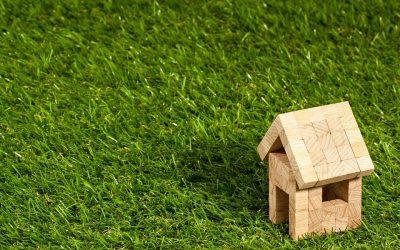 Prórroga en los contratos de arrendamiento de vivienda habitual a causa del COVID-19