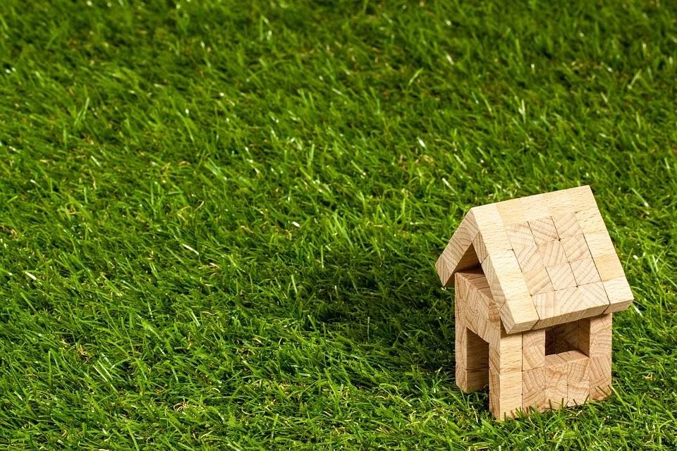 Alquiler vivienda habitual, prórroga de contrato por COVID-19