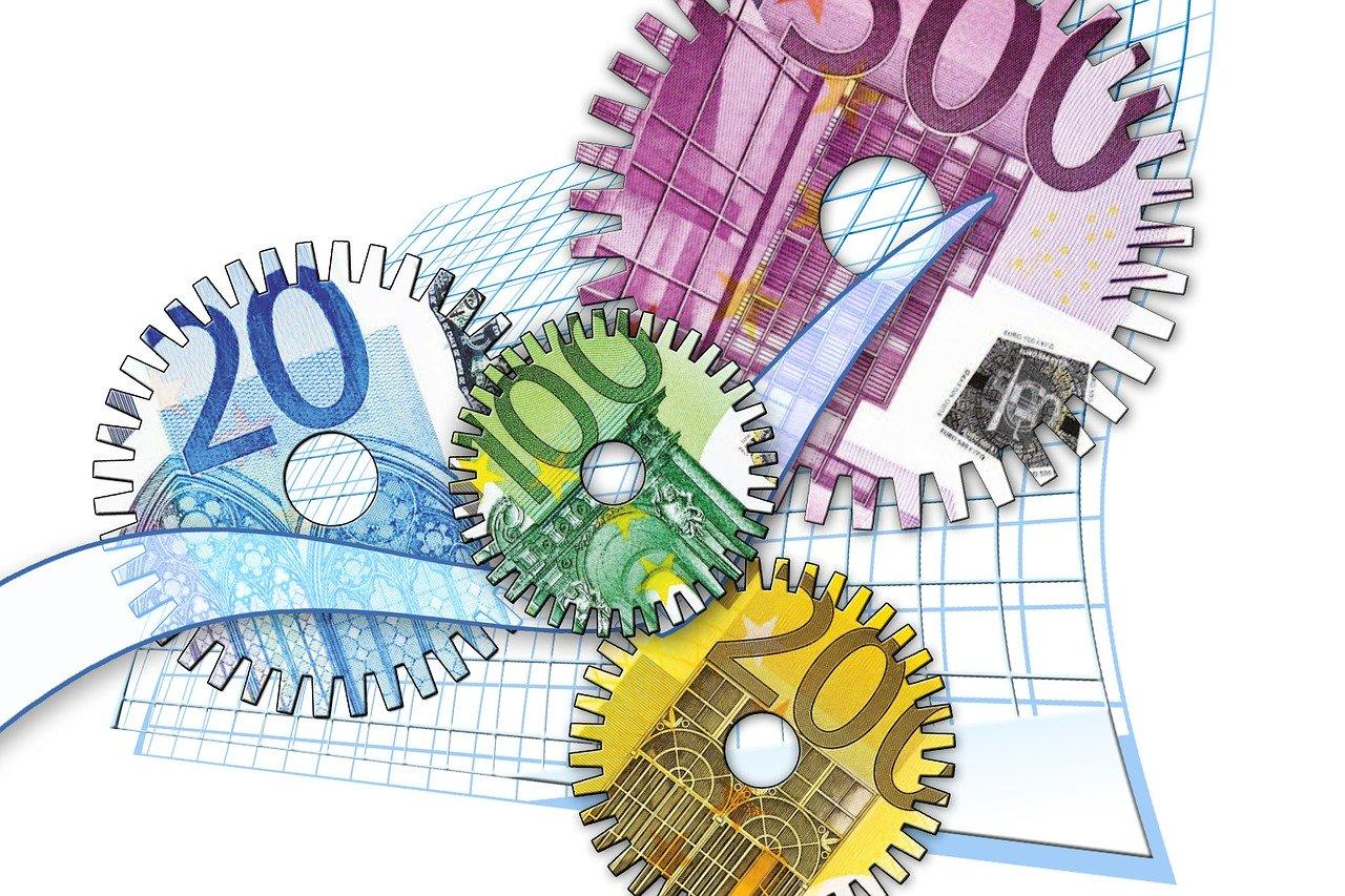 Medidas y subvenciones contra el COVID-19