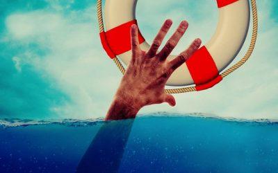 El preconcurso de acreedores y su utilidad tras el estado de alarma