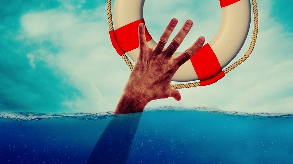 El preconcurso de acreedores puede ser un salvavidas para muchas empresas