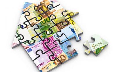 Beneficios y requisitos de la moratoria de hipotecas por la COVID-19