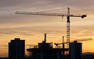La modificación del Código Técnico de la Edificación