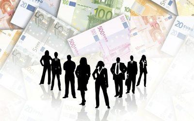 Reparto de dividendos: la COVID-19 frena el ánimo de lucro de los socios