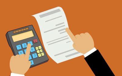 Modificación de los plazos de las cuentas anuales debido al estado de alarma