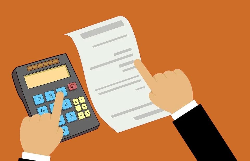 Modificación de plazos para las cuentas anuales en 2020