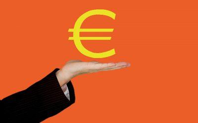 ¿Tiene un fiador la condición de consumidor en un préstamo mercantil?