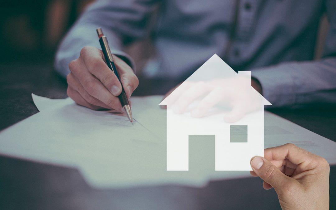 Novedades sobre reclamaciones judiciales por gastos de hipoteca