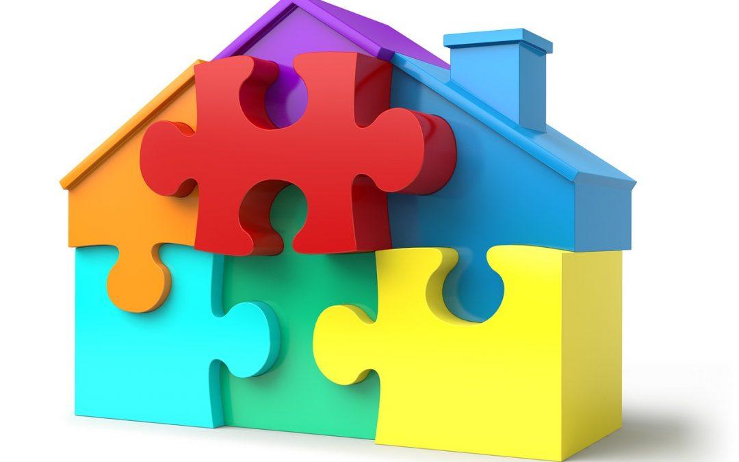 Ampliación de las medidas en los arrendamientos de vivienda
