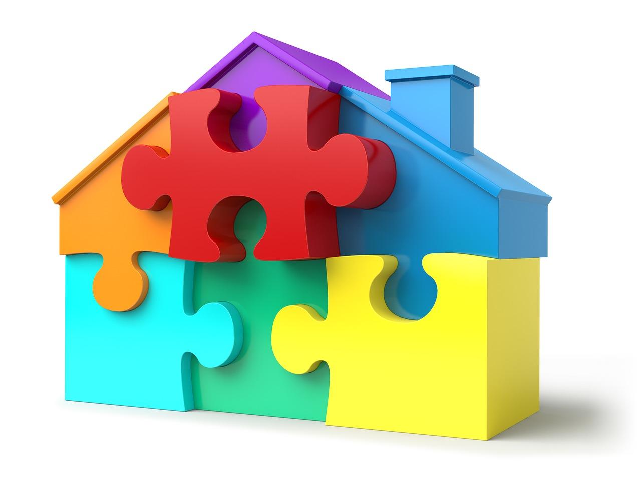Amplicación medidas alquiler vivienda habitual COVID-19