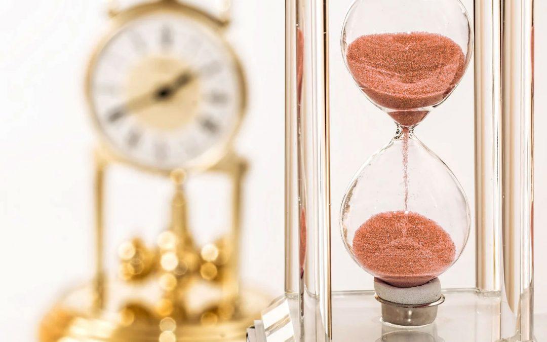 Prórroga y última oportunidad para reclamaciones y cobro de deudas antiguas
