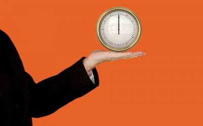 Delimitación temporal de la responsabilidad por deudas sociales de los administradores
