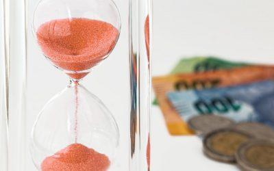 Prórroga de la moratoria concursal y aprobación de nuevas medidas sobre convenios y refinanciaciones