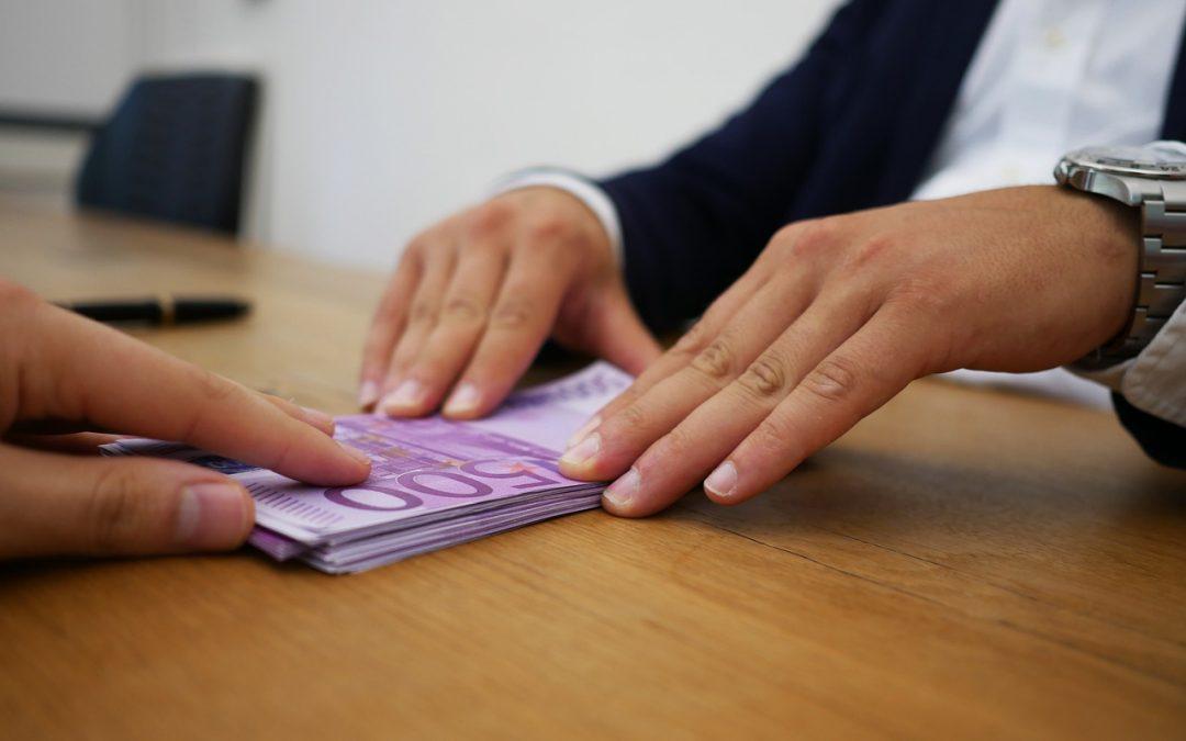 El retracto en la cesión de cartera de créditos litigiosos
