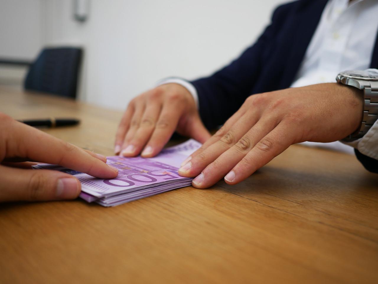 Retracto en cesión de cartera de créditos