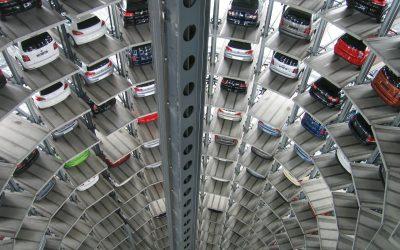 ¿Qué seguros de vehículos son obligatorios en España?