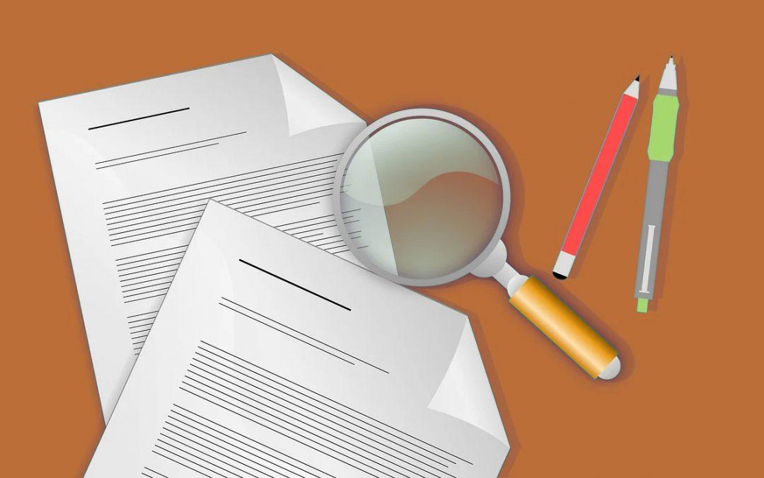 Sentencia sobre los créditos concursales por contratos de tracto sucesivo