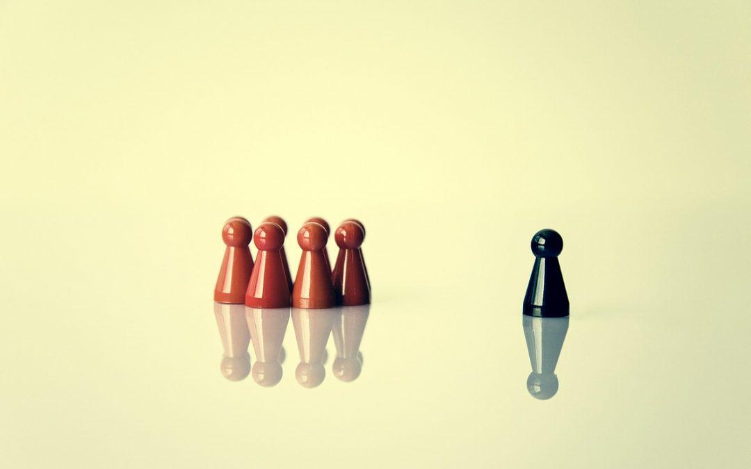 Luz al final del derecho de separación en sociedades de capital