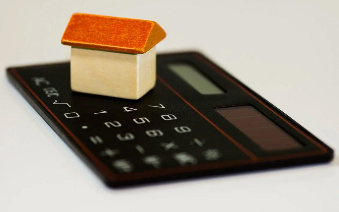 Los usuarios podrán recuperar parte de los gastos hipotecarios