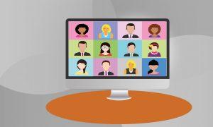 Juntas y sesiones telemáticas