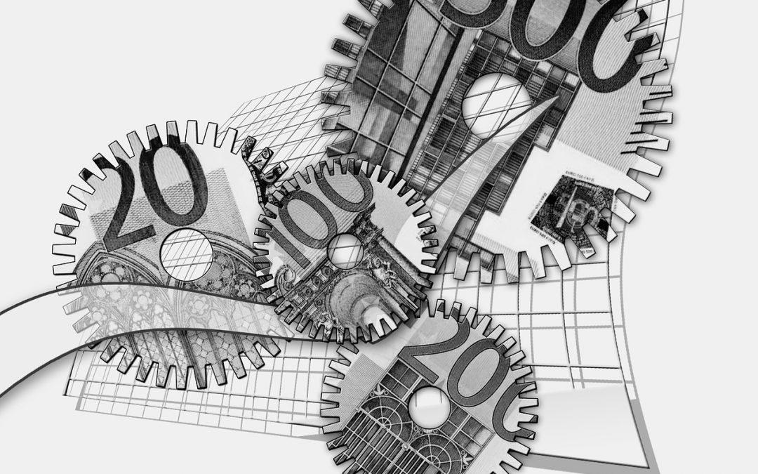 Linea COVID de ayudas a autónomos y empresas
