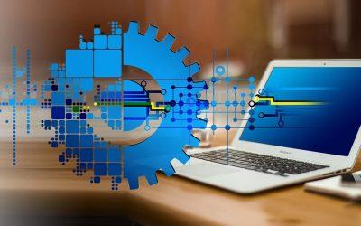 El derecho ciudadano a la Administración electrónica ya es una realidad regulada