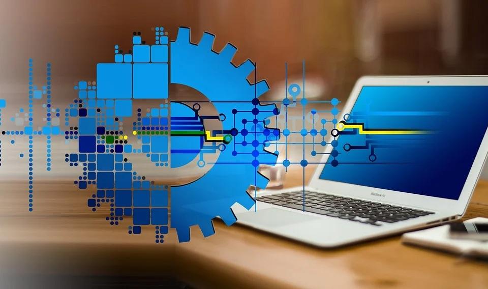 Reglamento de Administración electrónica