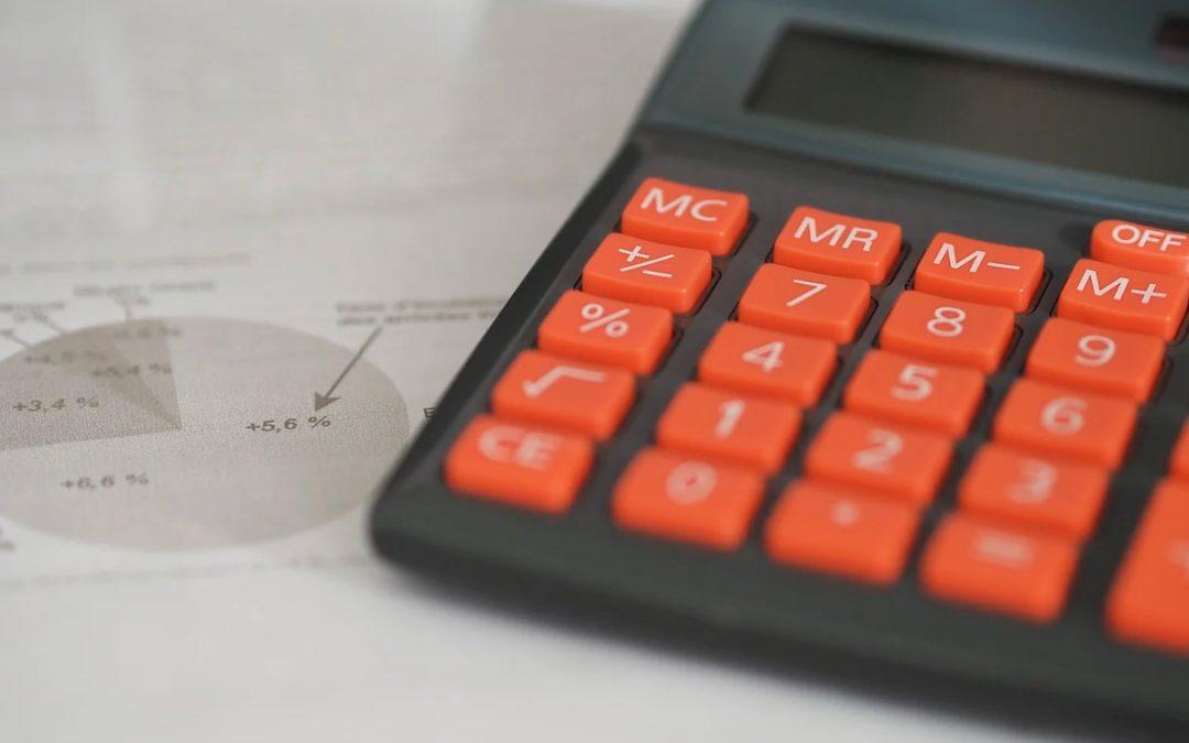 Jurisprudencia para la exoneración de presentar cuentas anuales durante el concurso de acreedores