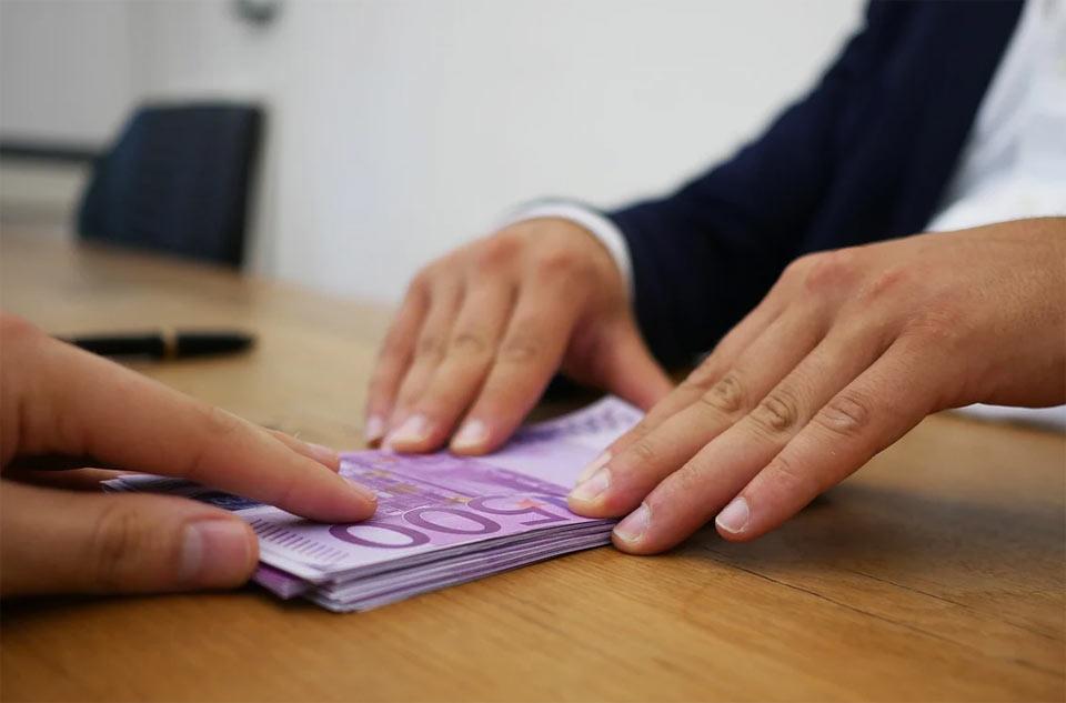 La posibilidad de compensación de deudas en empresas concursadas