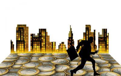 Los concursos de acreedores y el delito de insolvencia punible