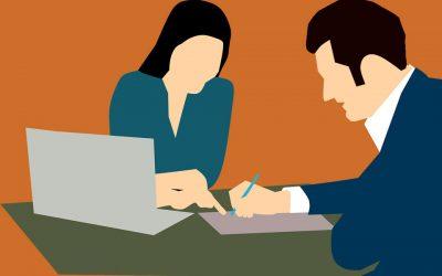 ¿Cuándo se puede modificar un contrato público?