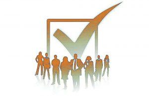Sucesión de empresas en concurso con trabajadores