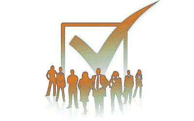 Sucesión empresarial con trabajadores durante un concurso de acreedores