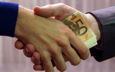 Reclamación de préstamos sin plazo de devolución estipulado